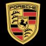 Логотип Boxster