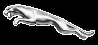 Логотип XJ