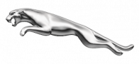 Логотип F-Pace