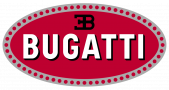 Логотип Veyron