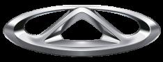 Логотип Bonus