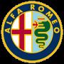 Логотип 146