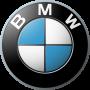 Логотип X5 M