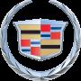 Логотип XTS