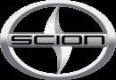 Логотип xD