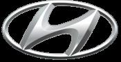 Логотип Tucson