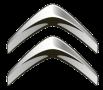 Логотип DS4