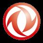 Логотип A30