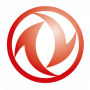 Логотип H30 Cross