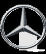 Логотип SLK-class