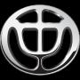 Логотип V3