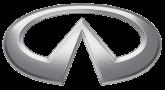 Логотип JX