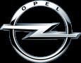 Логотип Zafira Tourer
