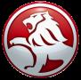 Логотип Holden