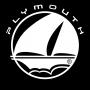 Логотип Road Runner