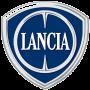 Логотип Lybra