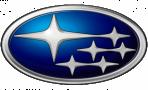Логотип Tribeca