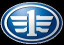 Логотип Oley