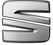 Логотип Exeo