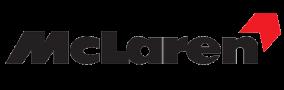 Логотип 540C