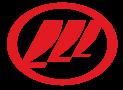 Логотип Smily