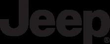 Логотип Commander