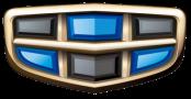Логотип MK