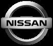 Логотип Leaf