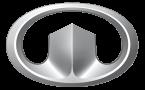 Логотип Safe