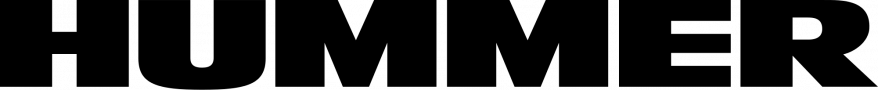 Логотип H1