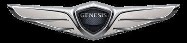 Логотип G80