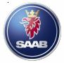 Логотип 9-4x