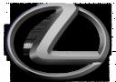 Логотип LC