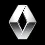 Логотип Twingo