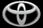 Логотип Vitz