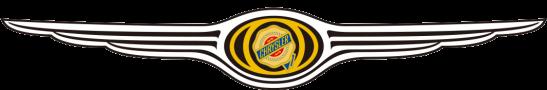 Логотип Pacifica