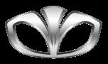 Логотип Nexia