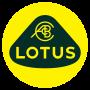 Логотип Europa S