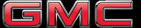 Логотип Sierra 2500