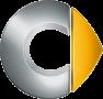 Логотип Roadster