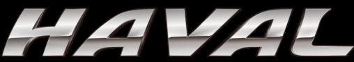 Логотип F7