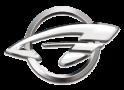 Логотип Gentra