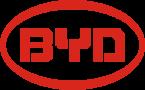 Логотип Qin