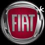 Логотип Strada