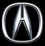 Логотип ILX