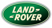 Логотип Discovery