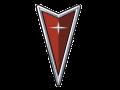 Логотип Grand Prix