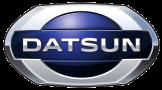 Логотип on-DO