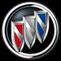 Логотип Enclave
