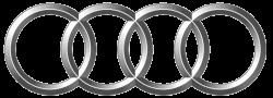 Логотип Q8